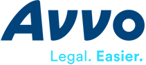 Avvo Legal Easier