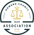 Howard County Bar Association