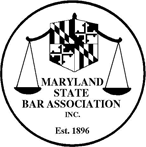 Maryland State Bar Association