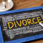 Divorce8