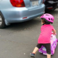 Car_Child